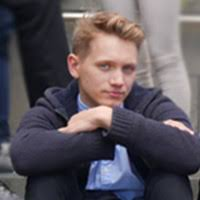 "2 ""Alex Lojko"" profiles | LinkedIn"