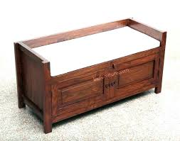 shoes cabinet wood wood shoe cabinet shoes wooden rack door cushioned seating above home furniture shoes cabinet wood