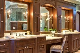 luxury makeup vanity. Makeup Vanities For Her Luxury Vanity A