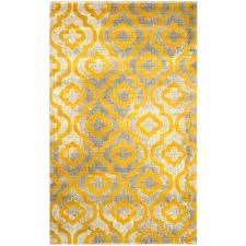 yellow gray rug gray and yellow rug light gray yellow gray yellow bath rug yellow rug