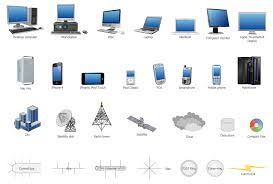 wide area network wan topology computer and network examples network icon