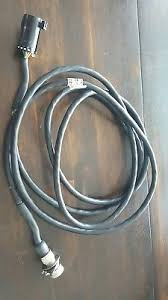 new 16 pin wire harness for jensen vm9212 vm9213 14 50 picclick bobcat 7175321 loader 7 pin wire harness new ownbx