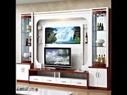 i living furniture design. LATEST DESIGNER T.V. SHOWCASE FURNITURE, FURNITURE DESIGNS, SHOPPING ONLINE STORE, CABINET I Living Furniture Design
