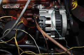 mgb alternator wiring diagram mgb image wiring diagram alternator wiring 74 b mgb gt forum mg experience forums on mgb alternator wiring diagram