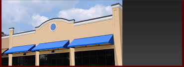commercial painting contractors lakeland fl bert s painting pressure cleaning inc