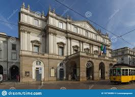 531 Opera Milano Photos - Free & Royalty-Free Stock Photos from Dreamstime