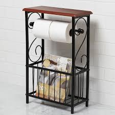wall mount magazine rack toilet. Magazine Holder For Bathroom Mm Wall Mount Rack Toilet L