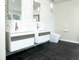 San Diego Bathroom Remodeling Decor Simple Decorating Design