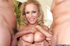 Showing Porn Images for Jessica moore interracial porn www.handy.