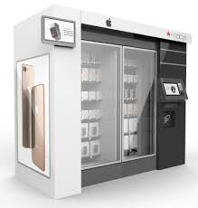 Evergreen Vending Machine Llc Stunning Macy's ZoomSystems