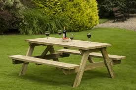 unusual outdoor furniture. Garden Furniture Interesting Wooden With Unique Desktop Chairs For Smartphone Full Hd Pics Bench Design Ideas Unusual Outdoor