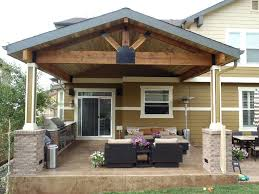 free standing canvas patio covers. Patio Covers Ideas Cusm Canvas Cheap Outdoor Cover Free Standing I