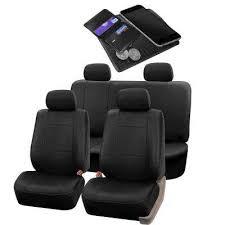 car seat covers interior car