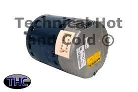 carrier ecm motor. carrier hd46re126 ecm 3.0 blower motor assembly ecm r