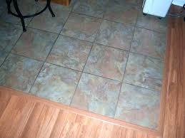 home depot ry vinyl tile flooring plank sheet a cutter al