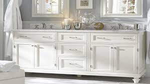 barn : Bathroom Vanities With Sinks Pottery Barn Vanity Bathrrom ...