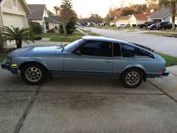 1981 Toyota Supra auto mint condition NO Rust . survivor