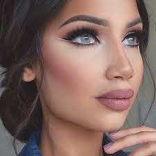 regram from makeupbyalinna insram ift tt 20wil6o insram