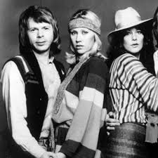 Uk Singles Chart 1977
