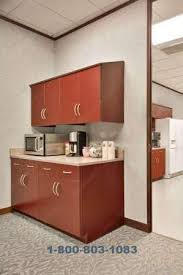 office kitchen furniture. exclusive ideas office kitchen furniture astonishing e