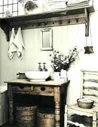 modern farmhouse bathroom design ideas beautiful old farmhouse bathroom ideas or modern farmhouse bathroom design ideas