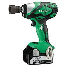 hitachi power tools. hitachi cordless power tools