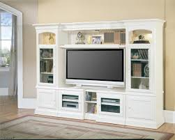 Small Picture Modern Tv Wall Units Home Design