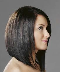 قصات شعر قصيرة صور بنات لديها قصات شعر قصيرة كلام حب