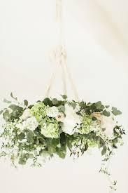 awesome wedding fl decoration to love brinkburn wedding styled shoot