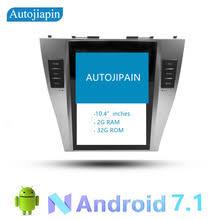 Buy <b>autojiapin</b> and get free shipping on AliExpress.com
