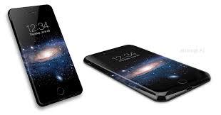 iphone 2017. iphone 2017 bakal pakai teknologi layar amoled milik samsung? iphone c