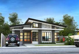 cool architecture design. Perfect Cool Cool Architectural Design 5 Bedroom Bungalow With Architecture