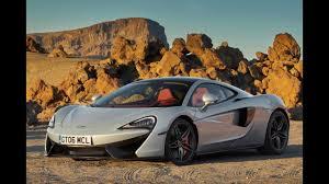 2018 mclaren p1 price. wonderful mclaren 20172018 mclaren 570gt luxury sport  review price release date inside 2018 mclaren p1 price