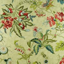 tommy bahama home hideaway caribbean tropical fabric