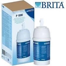 brita water filter replacement. Brilliant Water Image Is Loading BRITAP1000TapWaterFilterRefillGenuineReplacement In Brita Water Filter Replacement