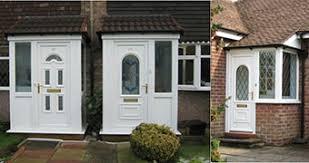 previousnext office doors with windows24 doors