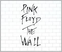 pink  on pink floyd the wall cover artist with pink floyd the wall album symptomsoflupus fo