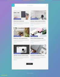 Awesome Sitebuilder Templates Best Business Template