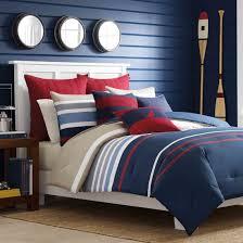 forter set blue forter sets full navy blue bed forter