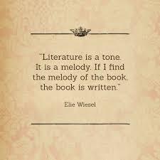 Elie Wiesel Night Book Quotes. QuotesGram via Relatably.com