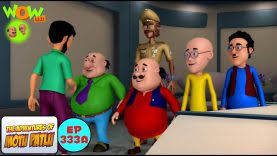motu patlu in mauritius motu patlu in hindi 3d animation cartoon as on nickelodeon
