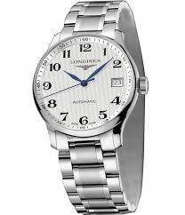 longines master collection watches lowest longines click here to view larger images