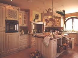 kitchen kitchen cabinets in spanish 00007 kitchen cabinets in
