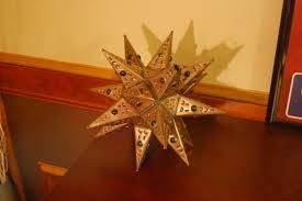 brian k winn has 0 subscribed credited from hansenwhole com stunning moravian star shaped pendant light