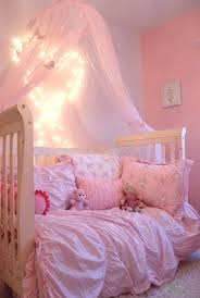 Little Girls Canopy Beds Bed Princess Incredible Toddler With Design ...
