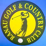 Ranau Golf & Country Club - Home | Facebook