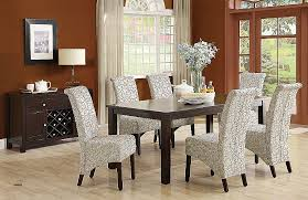 parsons dining room chairs dining chair fresh upholstered chairs dining high resolution