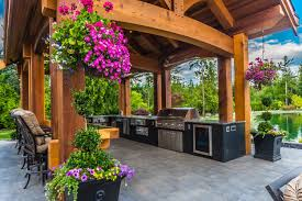 designed and structurally sound outdoor living shade structures to enhance the outdoor experience home depot and sos provide the ideal collaboration to