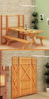 argos folding picnic table and chairs. diy project: fold up picnic table. maybe inside version for kids playroom. good argos folding table and chairs m