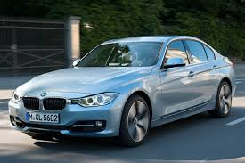 Used 2014 BMW 3 Series for sale - Pricing & Features | Edmunds